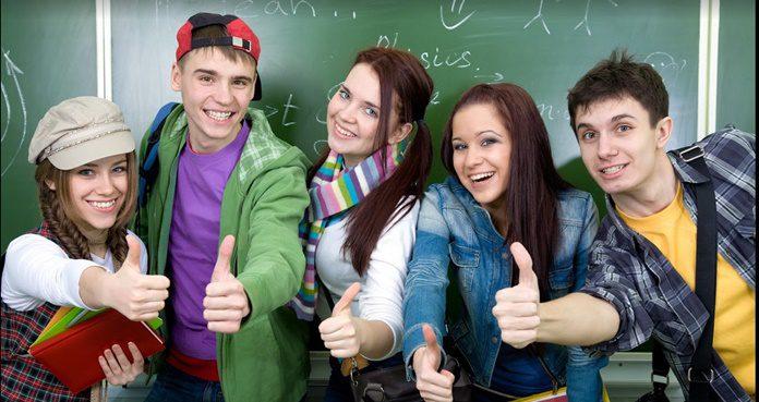 Jornada de Recepción para alumnado 1º de ESO