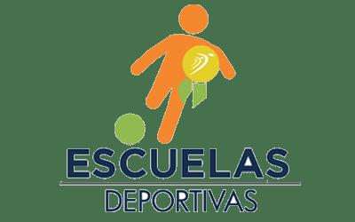 Convocatoria talleres de fútbol-sala y baloncesto.