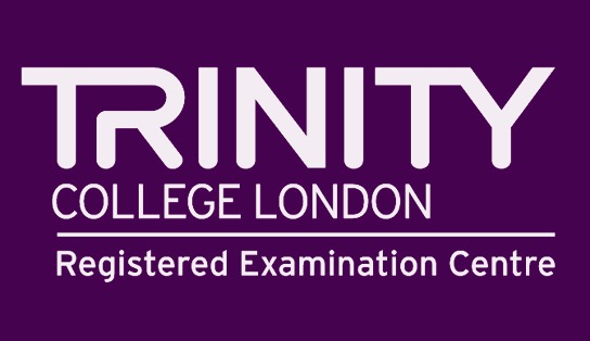 Exámenes Trinity ISE
