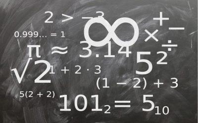 III Concurso de Matemáticas IES Alhambra