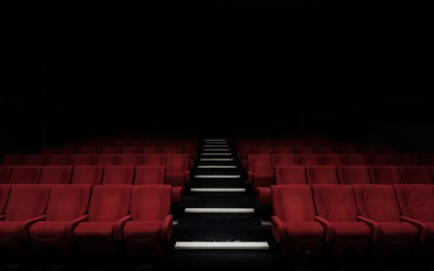 Teatro materia libre disposición 1º ESO