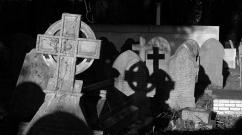Falmouth cemetery