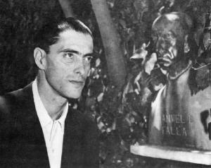 Ataúlfo Argenta