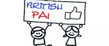 PRUEBA DE ACCESO A PROGRAMAS BRITISH/BILINGÜE: 8 de MAYO a las 16:30