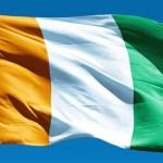 THE IRISH LARGE WINDOW – Nº 27