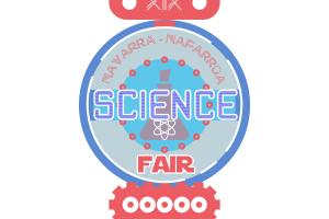 Aftermovie Science Fair Navarra-Nafarroa