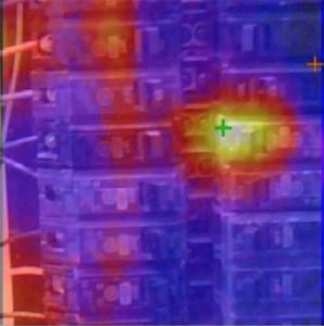 infraredimage