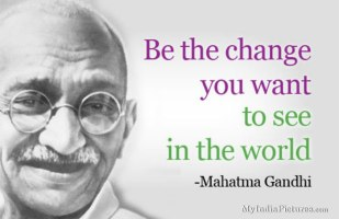 mahatma-gandhi-quotes-0001-be-the-change