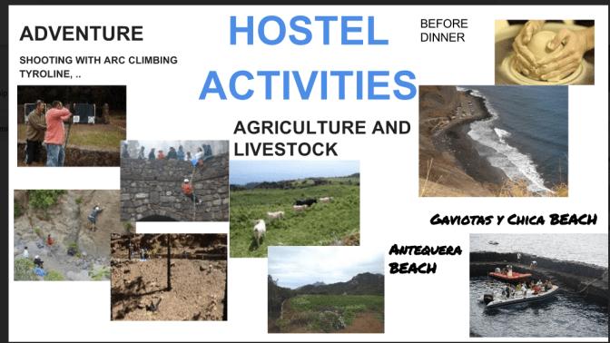 hostel activities.jpg
