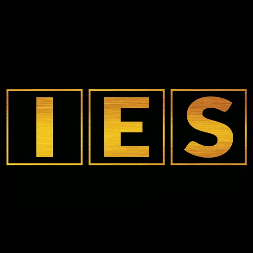 After Sale Homepage | IES Certified