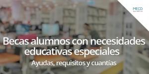 Becas-MEC-para-alumnos-con-necesidades-educativas-especiales