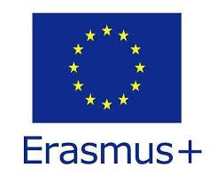erasmus + europa
