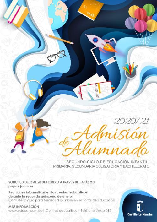 thumb_AdmisionAlumnado2020