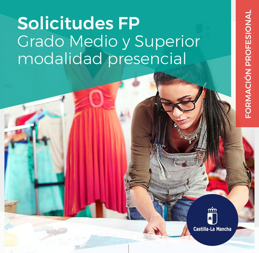 adjudicación definitiva FP