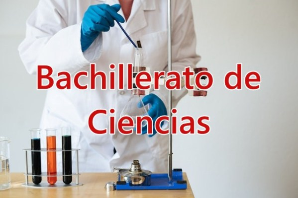 Bachillerato de ciencias2