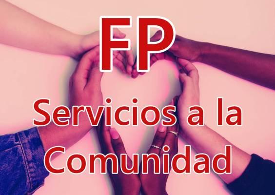 FP servicios a la comunidad3