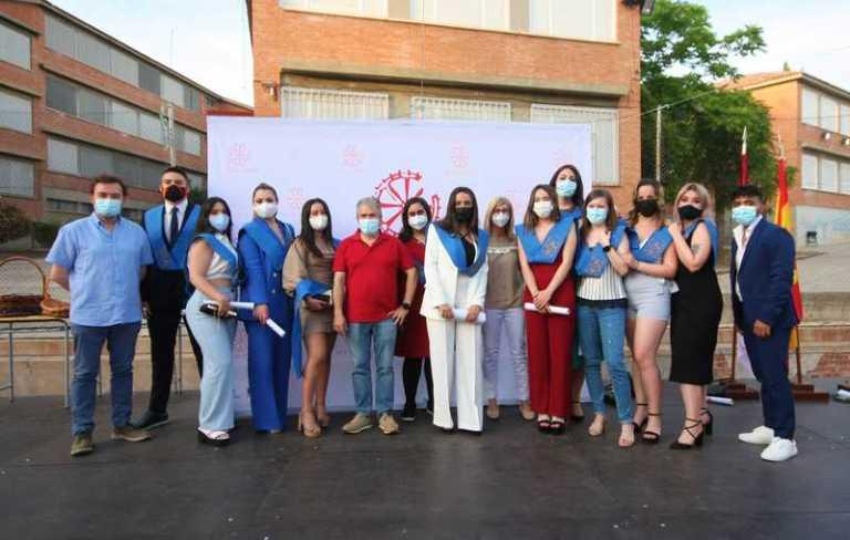 Graduacion 2021 IES El Greco (11)