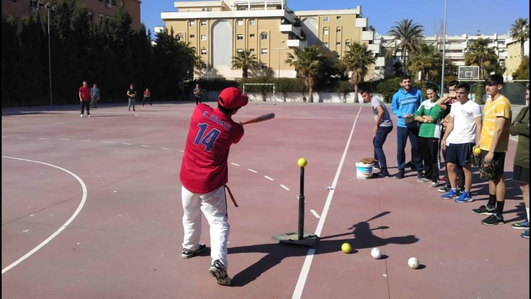 Baseball 01 (4)