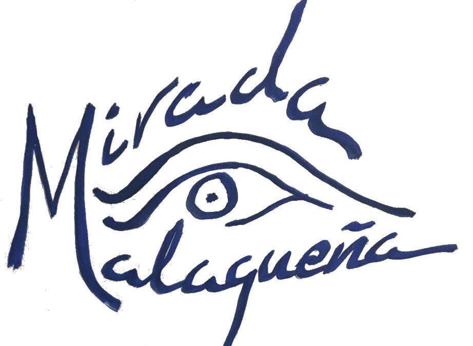 Mirada Malagueña