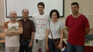 30may2012_premio_matematicas_i