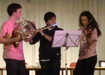 conciertosolid02