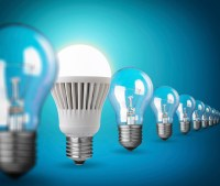 LED Lamp Life: What to ExpectIES Light Logic