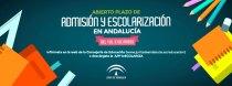 Escolarización 2021/2022 IES Maimónides