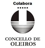Concello de Oleiros