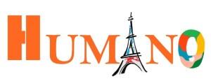 logo_humano_presentacion