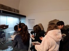 Museu_18.01-2018_01