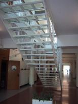 escaleirainterior
