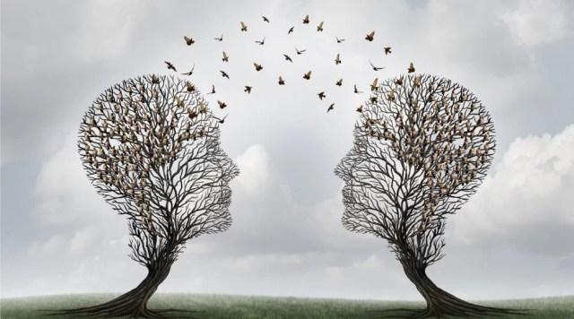 Ética contemporánea y bioética
