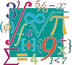 ¿Partir de los saberes previos? Una mirada reflexiva hacia la complejidad de los supuestos aprendizajes adquiridos en el nivel primario.