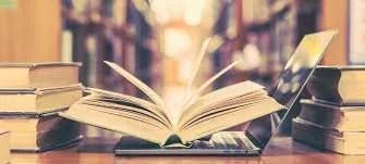 La literatura en la escuela secundaria. Itinerarios de lectura y escritura