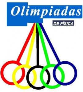 olimpiadasfisica