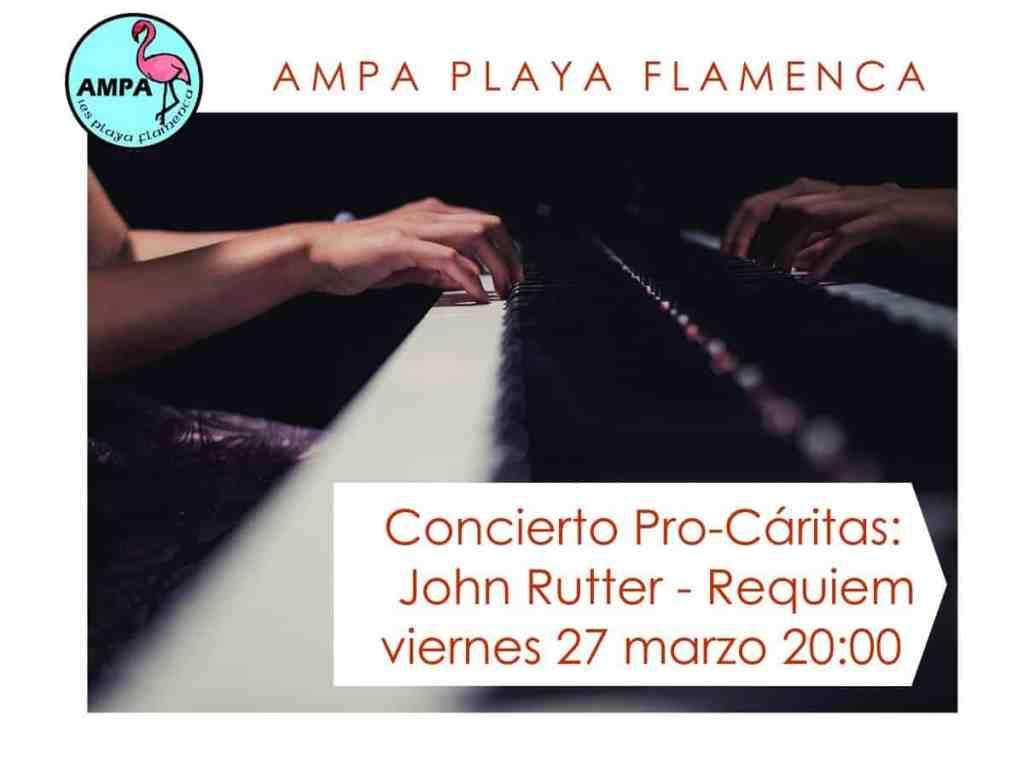 concierto-27-marzo