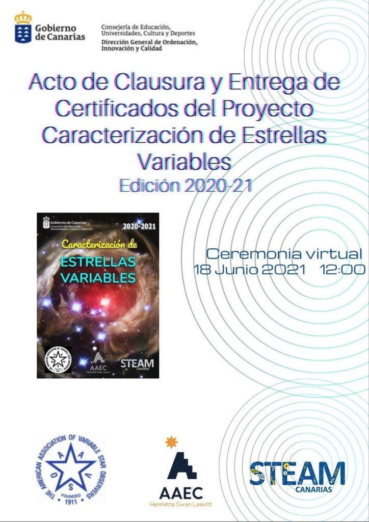 Proyecto Asteroid Hunters