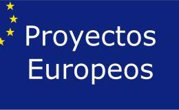 proyectosEuropeos-1