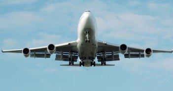 Авиакомпании low cost