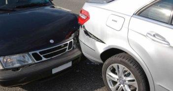 Чем грозит езда без страховки