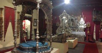 La Orotava museo