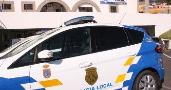 Местная полиция за четыре года выявила в Arona более 150 фальшивых документов