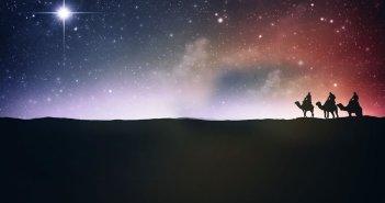 Более 1500 световых