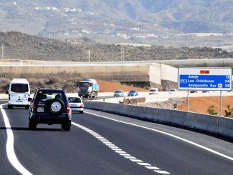 Открыта дорога