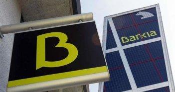 Принято решение об объединении Bankia и BMN