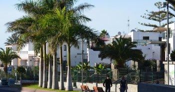 Расходы туристов на островах архипелага увеличились в январе этого года