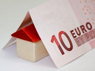 Что такое Euribor Plus и с чем его нужно будет есть