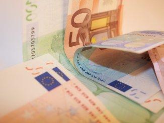 Заметно выросло количество договоров ипотеки с фиксированной ставкой