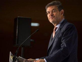 """Самый главный """"борец за независимость Каталонии"""" почему-то находится в Брюсселе"""