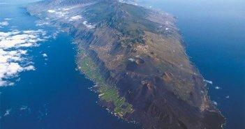 Научный комитет PEVOLCA: вулканическая деятельность на La Palma не представляет риска для населения